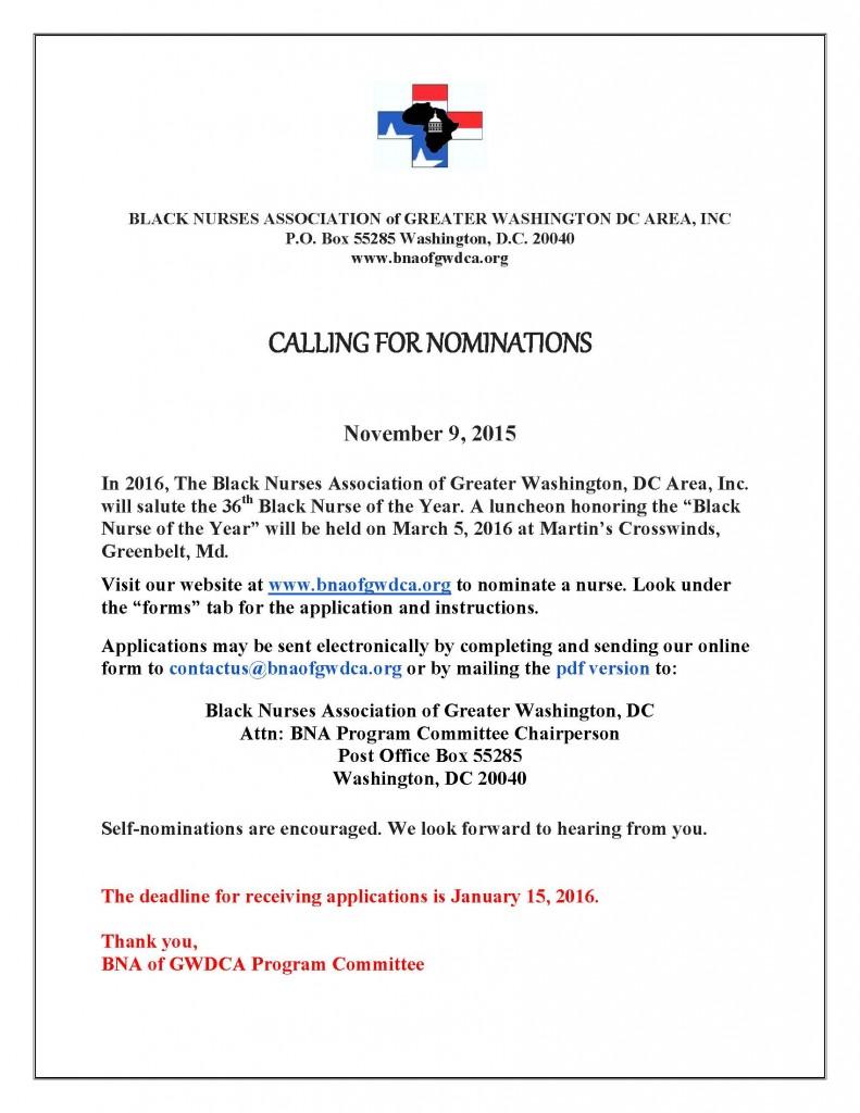 BNA_NOY_2016_nominations