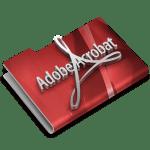 Adobe_Acrobat_CS_Overlay